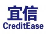 北京宜信普惠公司