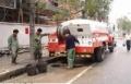 徐州王场社区马桶疏通13182309036掏下水竭诚为您服务