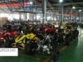 川崎600摩托车厂家图片价格 儋州摩托车型号报价