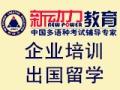 北京新动力教育培训机构