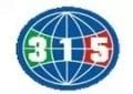 山西省运城315全国征信系统招商加盟