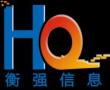 金蝶软件支持2013最新小企业会计准则
