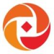 惠州市优粤贷实业有限公司(贷贷平安)