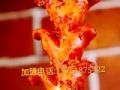 老长沙大香肠加盟为什么会这么火