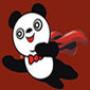 绵阳到成都德阳广元包车 面包车出租 客车货车租车 通力物流熊猫配