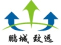 深圳西冲海滩旅游接待,西冲团队旅游地接,西冲海滩旅游服务