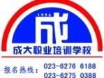 重庆成大电脑会计学校(重庆市成大职业培训学校)