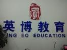 武汉市艺术生文化课