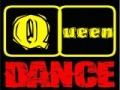 濮阳舞蹈班 爵士舞培训,钢管舞学校,瑜伽馆 免费宿舍