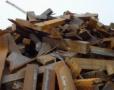 闵行区莘庄镇不锈钢回收304不锈钢 莘庄镇回收铝合金回收塑料