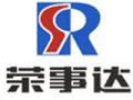 潜江海尔洗衣机售后服务维修点电话厂家指定