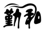 佛山市顺德区勤和家政服务有限公司(勤和家政乐从、龙江、勒流、