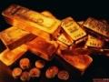 九龙坡区回收黄金 周大福回收黄金首饰13752888552