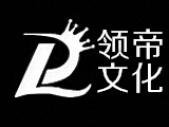 上海領帝文化有限公司