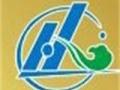 办理云浮市工商业务 企业变更 公司注销业务详细咨询
