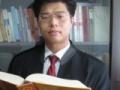 龙华劳动纠纷律师--专门代理各类劳动纠纷,经济纠纷,民事纠纷
