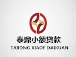 常德泰鼎企业管理咨询服务有限公司(泰鼎投资有限公司)
