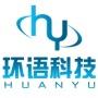 杨浦区网络维护公司