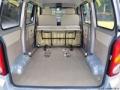 面包车小型搬家带司机租车89939620