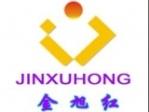 房地产企业管理网(金旭红教育)