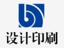 北京博众鸿业广告设计有限公司