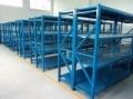 天津瑞祥泰货架厂货架生产厂家厂家直销仓库仓储货架重型设备商场