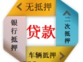 天津房屋短期贷款详细谈谈