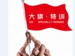 深圳市大旗管理咨询有限公司