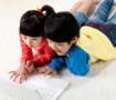 大连县城做假期作业补习班好经营招生吗