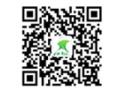 贵州特产贵州南贡河富硒绿茶 盛世经典翠芽150g