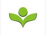 北京绿兹科技