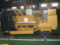 1000kw柴油发电机组_1000kw柴油发电机组价格_1000kw柴油发电机组图片_列表网