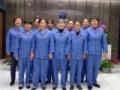 南京仙林家政公司 仙林大学城家政公司