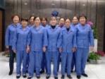 南京仙林保洁公司(仙林保洁公司)