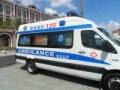 救护车出租专业设备24小时提供医疗救护车出租