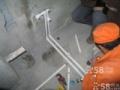 专业维修上下水管安装维修 更换水龙头阀门 马桶维修 可开票