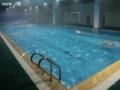 江宁九龙湖 健身 瑜伽 游泳 舞蹈 零距离健身九龙湖旗舰店