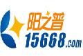 青浦网站建设,青浦网站建设价格,网站建设公司,阳之普NO1