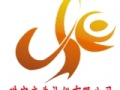 蚌埠庆典公司琪宏庆典公司蚌埠庆典礼仪