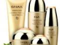 原装进口价格表专柜正品香奈儿化妆品批发加盟代理