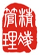 上海精陵招商注册服务中心