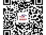 贵州尚城房产经纪有限公司(尚城房产)