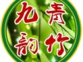 利水祛湿药用首选薏米-宁化淮土香糯小薏米 中国好薏米!