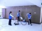 北京佰利顺保洁有限公司