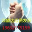 深圳市鼎盛达投资发展有限公司