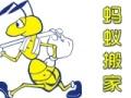 深圳市南方蚂蚁搬家有限公司