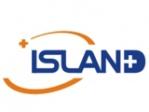 青岛艾斯兰德国际货运代理有限公司
