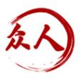 中山众人美术培训中心(中山众人画室)