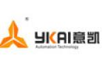 无锡意凯自动化技术有限公司(无锡意凯)