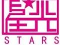 江西宜春市有专业培训韩式裸妆纹绣的吗